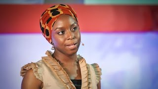 Why Chimamanda's 'The Danger of a Single Story' is still relevant