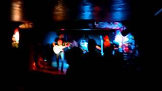 Video At Folsom Prison + Majk