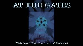 At The Gates   Beyond Good and Evil from With Fear I Kiss