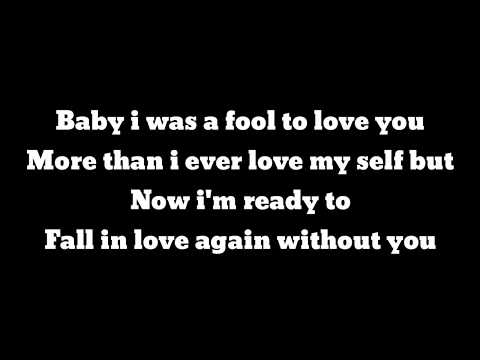 Lirik Lagu Lunatic ,oleh WEIRD GENIUS feat LETTY, single