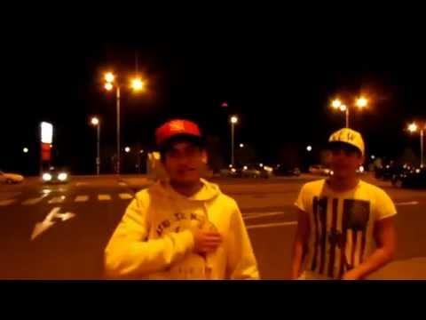 Bari - Bari & Peklo - Kde jsou sny! [Official Video]