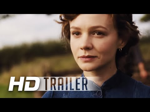 Far From The Madding Crowd   Official Teaser Trailer   Carey Mulligan 2015