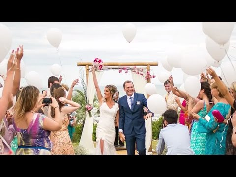Programa 22 - Véu de Noiva