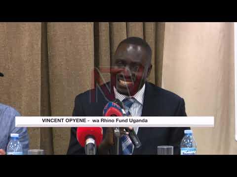 OKWAZA ENKULA: Eziriwo zinaatera okutwalibwa mu makuumiro