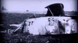 Zavod - Panzer! (DEMO)