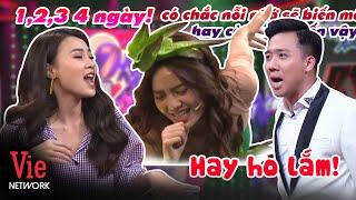 chiem-nguong-ky-nang-thanh-nhac-troi-cho-cua-tieng-hat-lan-ngoc-qua-cac-thoi-ky-gameshow
