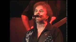 38 SPECIAL Caught Up In You 2009 LiVe