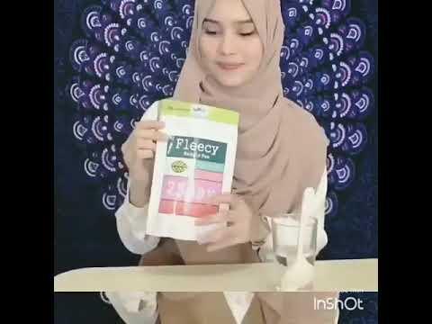 Tentang cara menurunkan berat badan pm