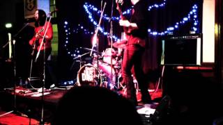 Double Standard  - Live at Album launch