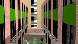 preview picture of video 'TERRAZAS DE SUBA - Conjunto Residencial'