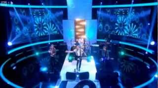 McFly Love Is Easy Performance - Surprise Surprise [HQ]