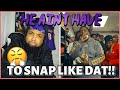 HE REALLY A PROBLEM!! BIG30 - First Day Out (Official Music Video)  REACTION!