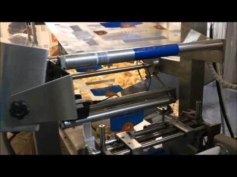 Tecnología en Maquinaria de Empaque - TME S.A.S.