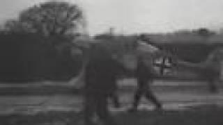 Luftwaffe 1939 - 1943 (Part 6/6)