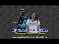 RD R A P Di Tenggel Konco Kentel feat Rizka Nalurisa