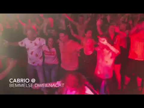 Dweilnacht, Bemmel AFTERMOVIE