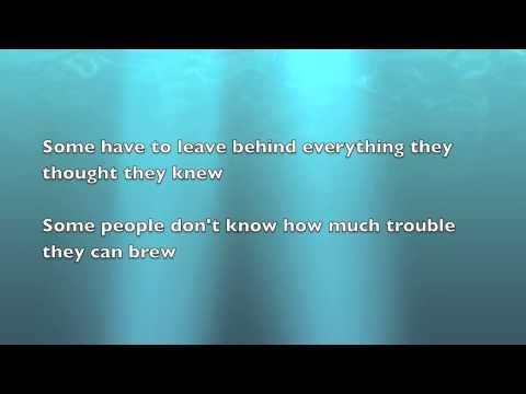 Bruce Cockburn - Love Loves You Too with Lyrics