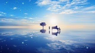 Relaxing Sleep Music - Calming Music, Beautiful Piano Music, Stress Relief