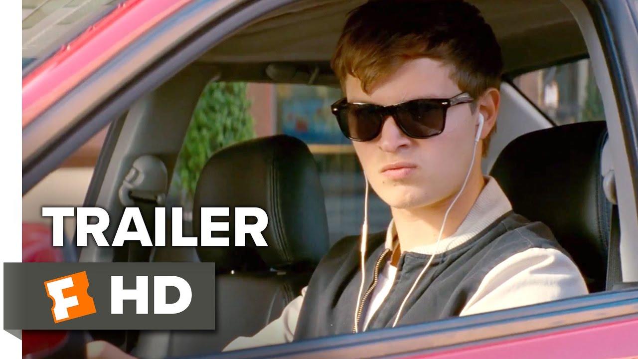 Baby Driver movie download in hindi 720p worldfree4u