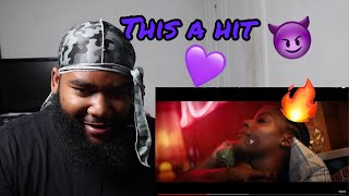 Davido, Chris Brown   Blow My Mind (Official Video)   REACTION