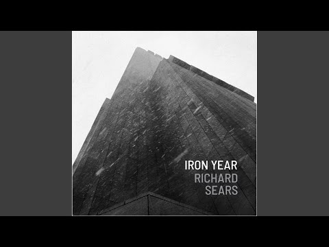 Iron Year online metal music video by RICHARD SEARS