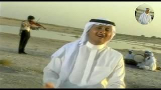 تحميل اغاني عبدالمجيد عبداالله - حبايبنا وش الدنيا بلاكم MP3
