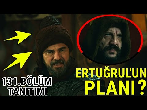 Download Diriliş Ertuğrul 122 Bölüm Video 3GP Mp4 FLV HD Mp3