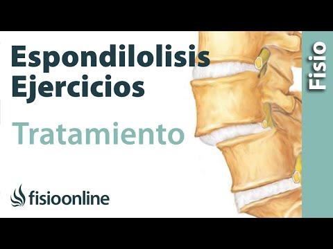 Remediar para el dolor de las articulaciones de las piernas