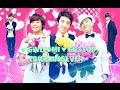 ♥ GWIYOMI ♥ 귀요미 GD&TOP (BIGBANG) VER~ Baby Goodnight