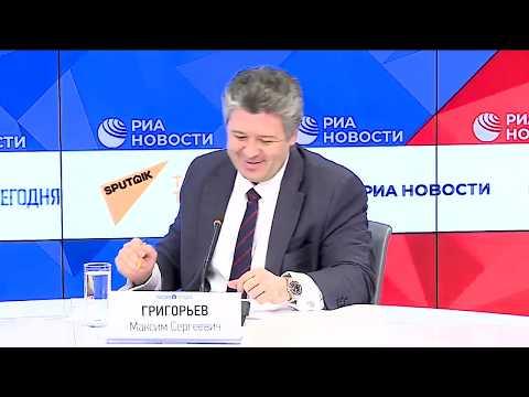 Председатель Общественной палаты РБ приняла участие в видеоконференции по подготовке общественных наблюдателей в условиях пандемии