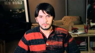 FILMSTER, vlog romanesc de film, Episodul 7