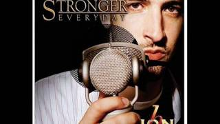 Jon B - Part 2 (Feat. Tupac)