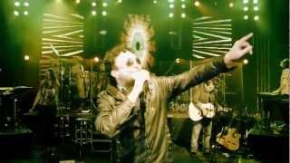 Andrés Cepeda - Un Ratito (Live)