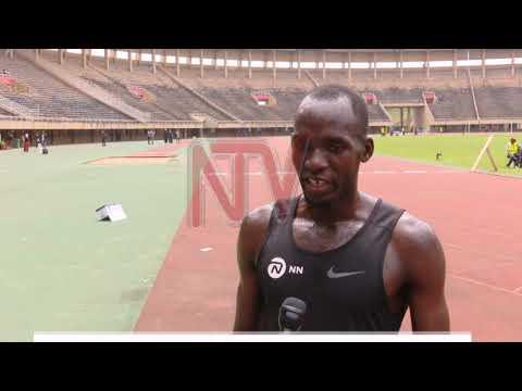 EMISINDE E NAMBOOLE: Shida Leni ayiseewo okwetaba mu gy'ensi yonna