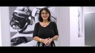 Mercedes Reche – Método Sleeve - Clínica Dorsia Murcia Juan Borbón