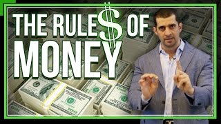 The Rules of Money