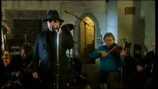 Shenandoah - Van Morrison and The Chieftains
