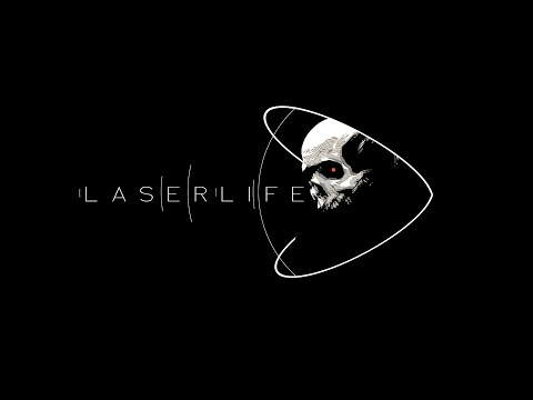 Official Laserlife Trailer thumbnail