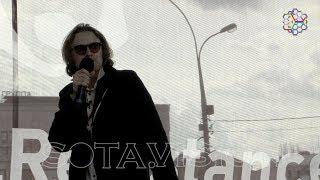 НЕ СДАДИМ ИНТЕРНЕТ - РЕЖИМУ ЛЮСТРАЦИЯ! : СВЕТОВ