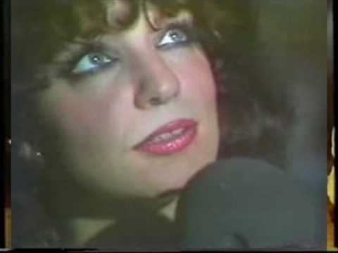 never marry a railroadman live shocking blue mariska veres 1980