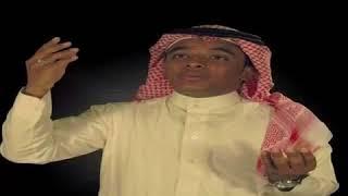 تحميل اغاني رُوُح - علي مشرعي |Ali Mashraee MP3