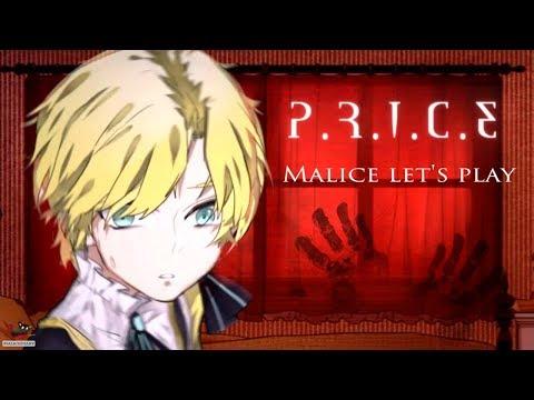 3D Incest(近親相姦) LOLICON видео онлайн - Kronaservis.ru