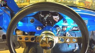 I CAN'T WAIT TO DRIVE THIS THING! Throttle Bracket, Overflow, and MORE | Turbo LS Budget Build