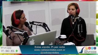 Pi Por Radio Programa 23 (parte II)