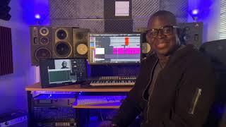 In the Studio: Livi talks vocals