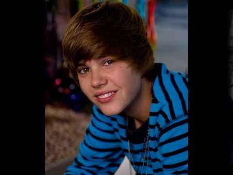 Justin Bieber - Baby (feat.  Ludacris)