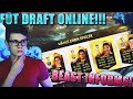 Download Video FIFA 16: ONLINE FUT DRAFT (DEUTSCH) - FIFA 16 ULTIMATE TEAM - FUT DRAFT! BEAST INFORMS & LUCK!!?