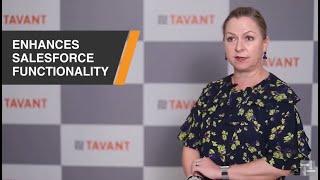 Vídeo de Tavant Warranty