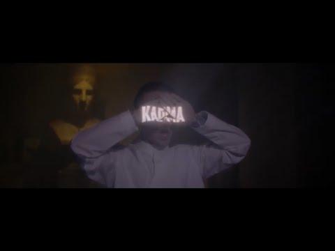 Артем Пивоваров - Карма (Official Lyric Video)