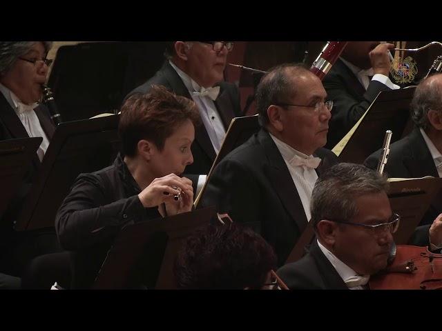 Կոնցերտինո, Ալեքսանդր Հարությունյան/Concertino, Alexander Harutyunyan